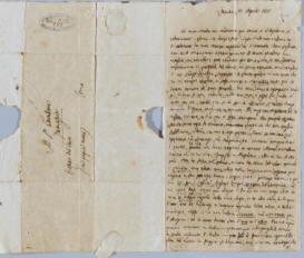 Foscolo Ultime Lettere Di Jacopo Ortis Pdf